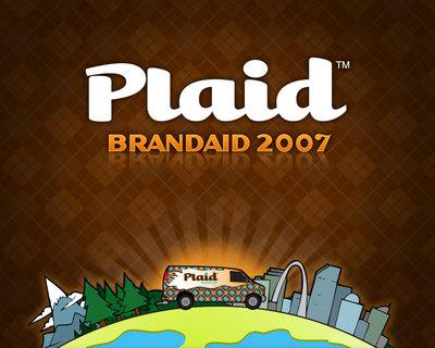 Brandaid105